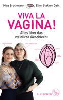 Nina Brochmann: Viva la Vagina! ★★★★