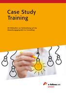 : Case Study Training
