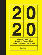 Sam Berry: 2020