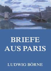 Briefe aus Paris