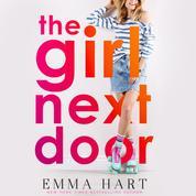 The Girl Next Door (Unabridged)