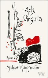 Ach, Virginia - Roman