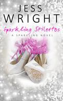 Jess Wright: Sparkling Stilettos