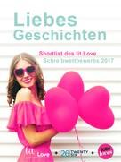 Stephi Greger: LiebesGeschichten