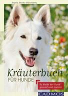Angela Knocks-Münchberg: Kräuterbuch für Hunde ★★★★