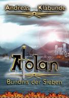 Andreas Klabunde: Atolan