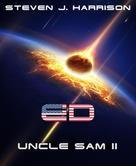 Steven J. Harrison: ED - Uncle Sam II ★★★★★