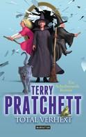 Terry Pratchett: Total verhext ★★★★★
