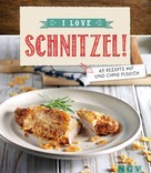 : I love Schnitzel ★★★