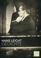 Hans Leicht: Gedichte