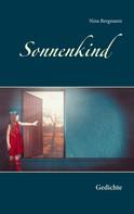 Nina Bergmann: Sonnenkind