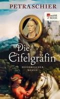 Petra Schier: Die Eifelgräfin ★★★★