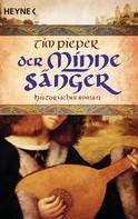 Tim Pieper: Der Minnesänger ★★★