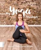 Kerstin Linnartz: My Yoga Essentials ★★★