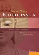 Fred von Allmen: Buddhismus ★★★★★