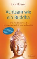 Rick Hanson: Achtsam wie ein Buddha