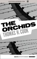 Thomas H. Cook: The Orchids