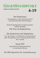: GegenStandpunkt 4-19