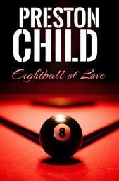 Eightball of Love