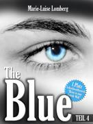 Marie-Luise Lomberg: The Blue