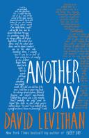 David Levithan: Another Day ★★★★★