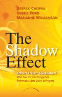 Deepak Chopra: The Shadow Effect ★★★★★