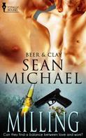 Sean Michael: Milling ★★★★★