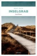 Bent Ohle: Inselgrab ★★★★