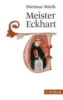 Dietmar Mieth: Meister Eckhart ★