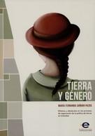 María Fernanda Sañudo Pazos: Tierra y género