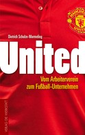 Dietrich Schulze-Marmeling: United