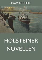 Holsteiner Novellen