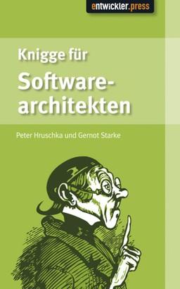 Knigge für Softwarearchitekten