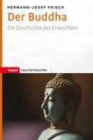 Hermann-Josef Frisch: Der Buddha
