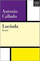 Antonio Callado: Lucinda