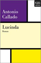 Lucinda - Roman