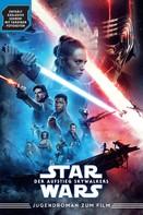 Michael Kogge: Star Wars: Der Aufstieg Skywalkers