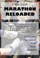 Franz Staab: Marathon Reloaded ★★★