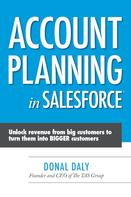 Donal Daly: Account Planning in Salesforce