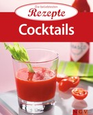 Naumann & Göbel Verlag: Cocktails