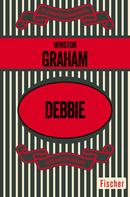Winston Graham: Debbie