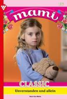 Eva-Maria Horn: Mami Classic 39 – Familienroman