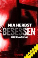 Mia Herbst: Besessen ★★★★