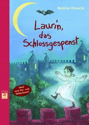 Laurin, das Schlossgespenst