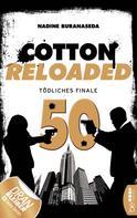 Nadine Buranaseda: Cotton Reloaded - 50 ★★★★