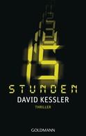 David Kessler: 15 Stunden ★★★★