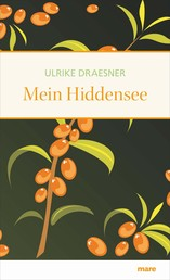 Mein Hiddensee