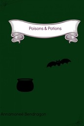 Poisons & Potions