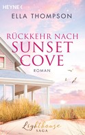 Ella Thompson: Rückkehr nach Sunset Cove ★★★★
