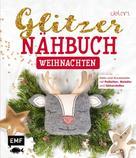 delari: Das Glitzer-Nähbuch – Weihnachten ★★